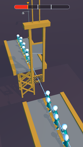 456: Survival game  screenshots 15