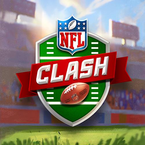 NFL Clash 1.0.4