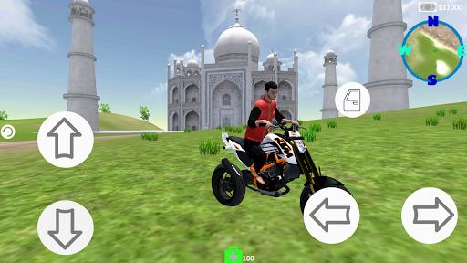 Gangster India 1.0 screenshots 2