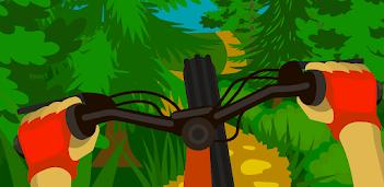 Jugar a Riding Extreme 3D gratis en la PC, así es como funciona!