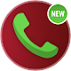 All Call Recorder Automatic [NEW VERSION] para PC Windows