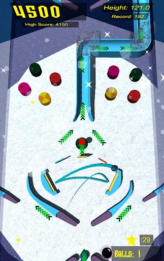 Prismic Pinball - Full Version For PC Windows (7, 8, 10, 10X) & Mac Computer Image Number- 21