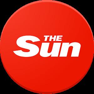 The Sun Mobile  News, Sport &amp Celebrity Gossip