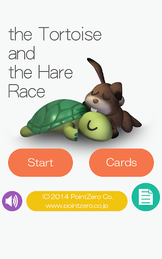 the Tortoise and the Hare Race For PC Windows (7, 8, 10, 10X) & Mac Computer Image Number- 13