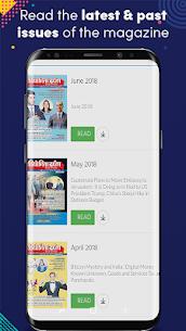 Pratiyogita Darpan Hindi  For Pc | How To Download – (Windows 7, 8, 10, Mac) 1