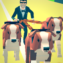Stack Dogs APK