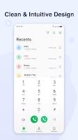 screenshot of SmartCaller-Intelligence Caller