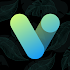 Vera Icon Pack - glyph icons