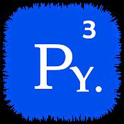 Python 3 Tutorials : Learn Python Tutorials Full