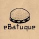 eBatuque - 有料新作・人気アプリ Android