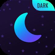 Dark Mode - Night Mode