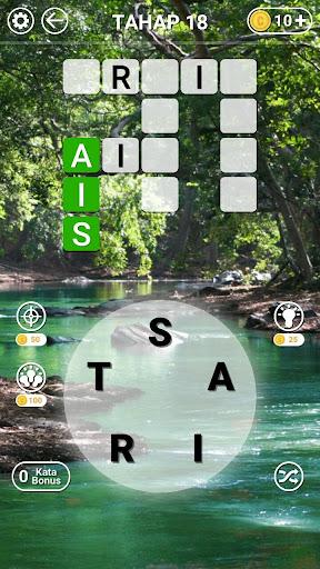 Silang Kata Malaysia 1.8 Screenshots 2