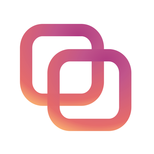 Baixar Feed Preview for Instagram
