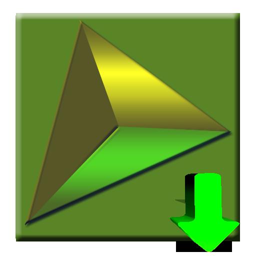 Idm Download Manager Apps En Google Play