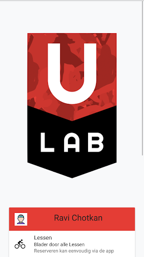 urbanlab 040 screenshot 1