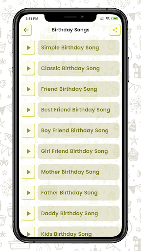 2020 Hindi Happy Birthday Songs Birthday Mp3 Songs Pc Android App Download Latest Birthday wala wish le lo is a real funny happy birthday song video by funzoa mimi teddy. 99images