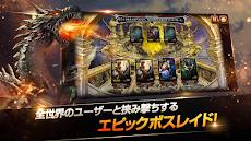 Dragon Chronicles - 戦略カードバトルのおすすめ画像5