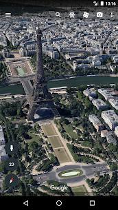 Google Earth Original 9.3.25.5 Apk Download 1