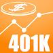 確定拠出年金401k SBI Benefit systems