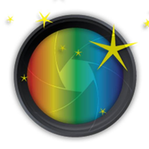 Baixar Camera Effects para Android