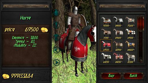 flourishing empires screenshot 3