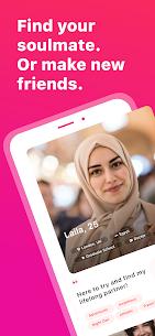 Salams: Muslim Marriage & – Salams: Muslim Marriage & On Your PC (Windows 10/8/7) 2