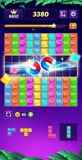 Block Puzzle 2.1.9 screenshots 8