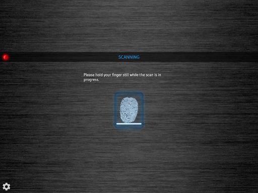 Mood Scanner Prank 8.3.2 screenshots 5