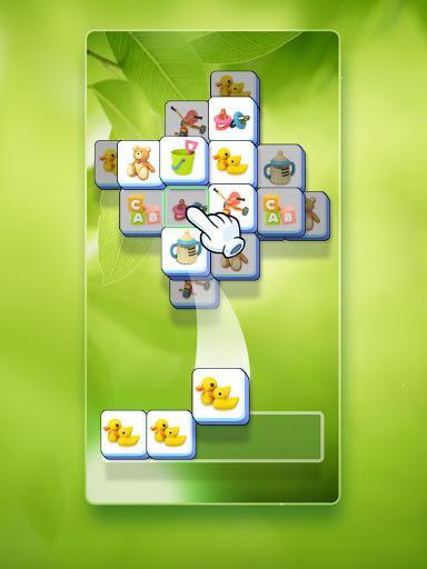 Tile Journey - Classic Puzzle  screenshots 8