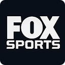 FOX Sports: Latest Stories, Scores & Events