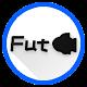 Futfish - FUT 21 Squad Buiding Tips & FC Stats APK