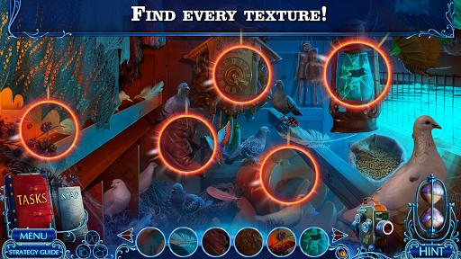Mystery Tales 14 F2P  screenshots 4
