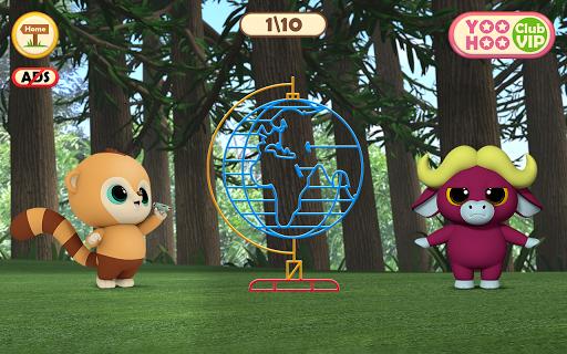 YooHoo: Pet Doctor Games! Animal Doctor Games! 1.1.7 screenshots 24