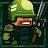 Sergeant Defense
