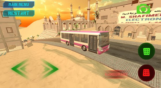 Free Real Drive 2 Bus 2