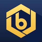 Bitrue - Cryptocurrency Wallet & Exchange, тестування beta-версії обміну бонусів