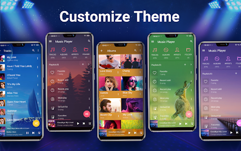 Music Player Apk, Music Player Apk Download NEW 2021 **** 3