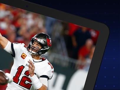 NFL Live Stream Apk Lastest Version 2021** 10