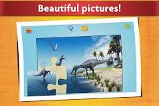 パズル ゲーム 恐竜と - 子供と大人のためののおすすめ画像5