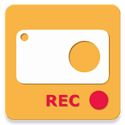 Screen Recorder +