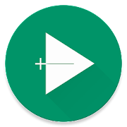 Video Player & Music Player ( 4K Full HD )