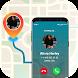 モバイル 数 ロケータ: 電話 呼び出し側 ロケーション 追跡 - Androidアプリ