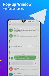 Messages 3.0.38 Screenshots 4