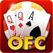DH Pineapple Poker OFC - Androidアプリ
