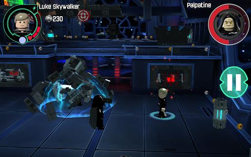Capture d'écran 14