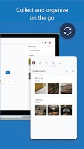 Microsoft Edge: Web Browser 2