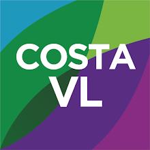 Costa VL Download on Windows