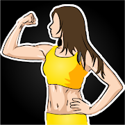 Arm Workout for Women-Tricep Exercises