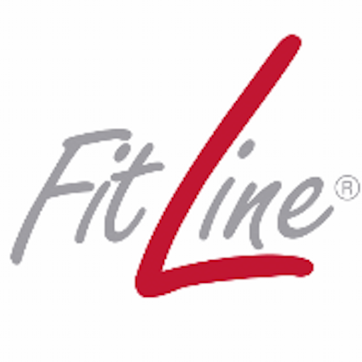 pm international fitline