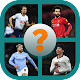 Guess the Sports Players' Name? para PC Windows